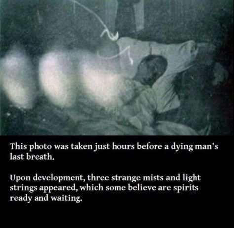 reallife_scarily_true_ghost_stories_01