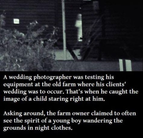 reallife_scarily_true_ghost_stories_05