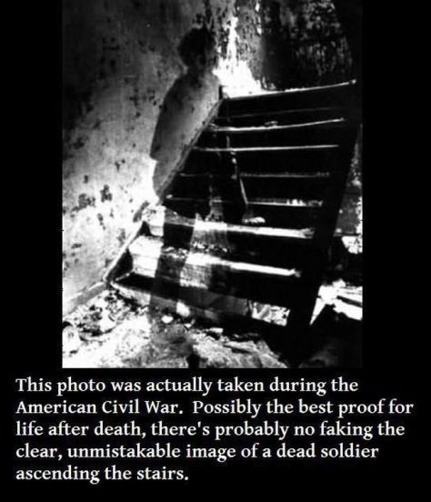 reallife_scarily_true_ghost_stories_28