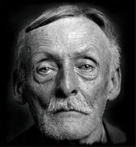 Albert Hamilton A.K.A Albert Fish