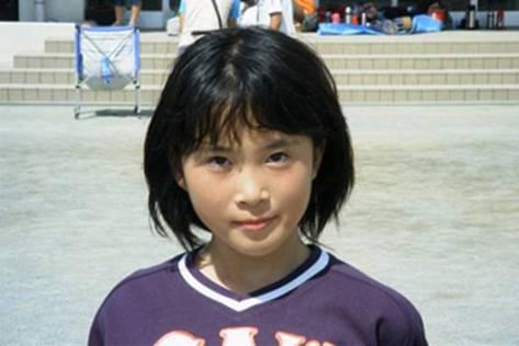 Satomi Mitarai